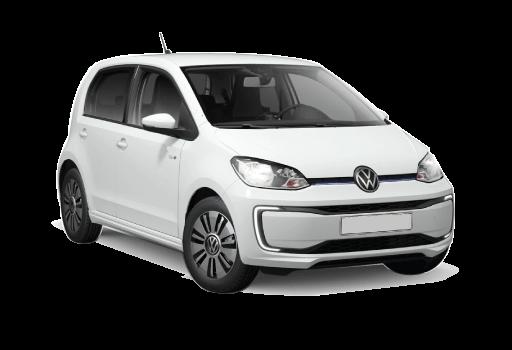 Vehicle Image 1